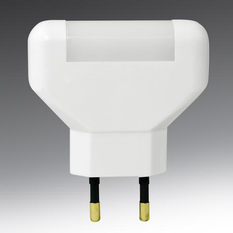 Mininatlampe PLAATS