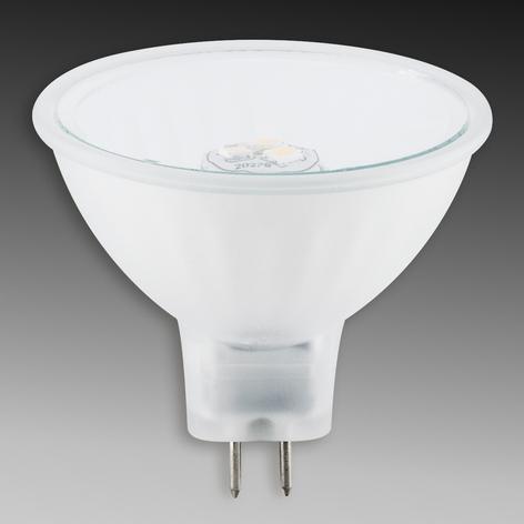 Paulmann Maxiflood LED-Reflektor GU5,3 3W
