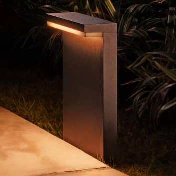 Philips Hue WACA Nyro baliza LED negro