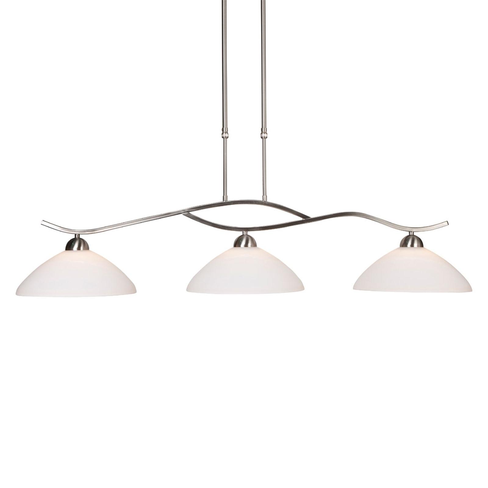 Capri hanglamp met bijzondere charme