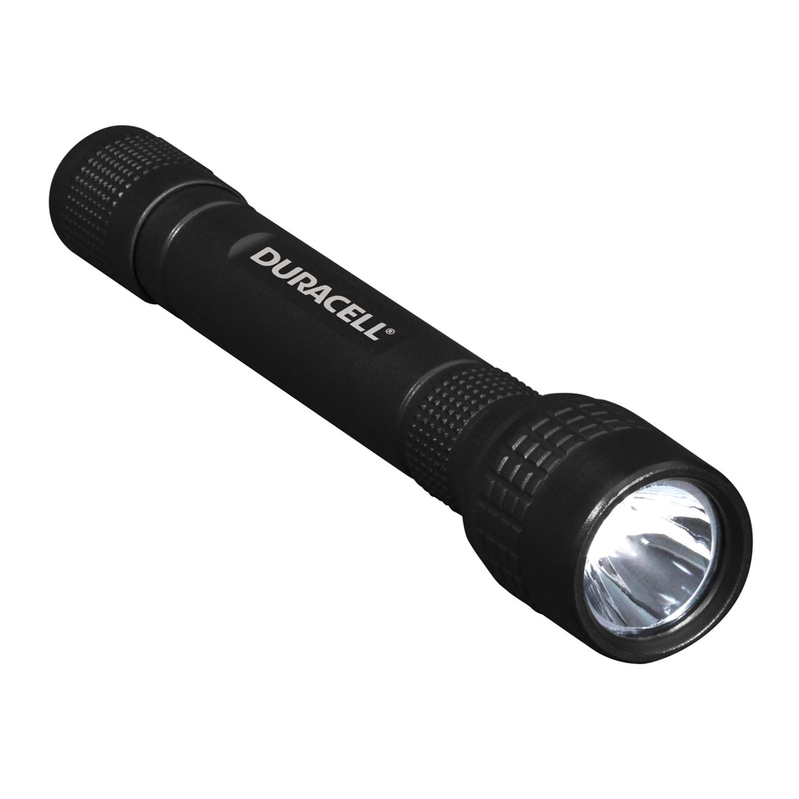 EASY-1 - pratica torcia tascabile LED