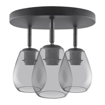 LEDVANCE Vintage Edition 1906 Cone plafondlamp