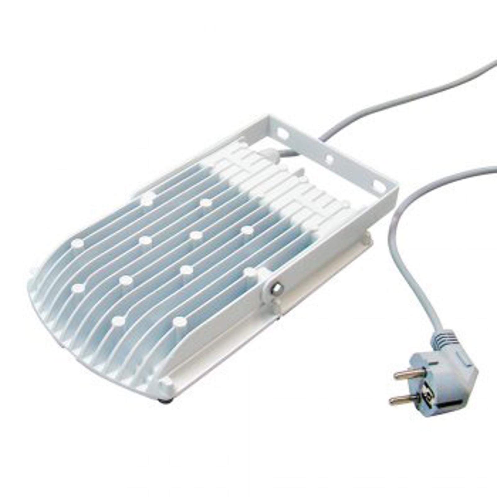 LED-Pflanzenleuchte Astir