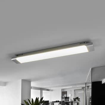 Plafón LED Vinca, 60 cm