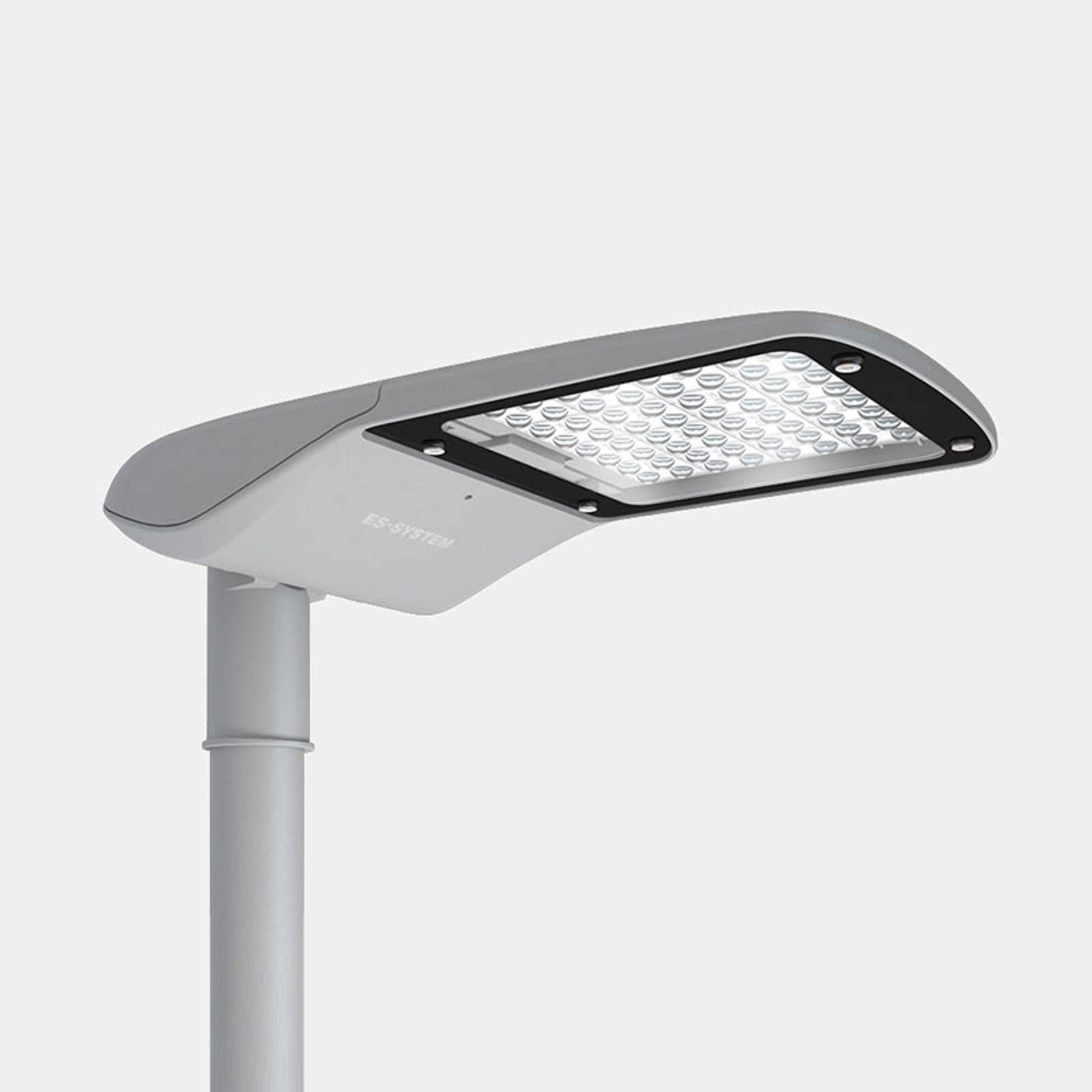 Proiettore LED Sprinter wideflood 740 100W
