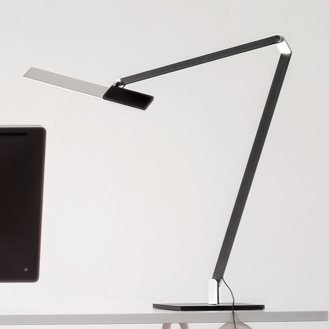 Nimbus Roxxane Office LED-bordslampa 3 000 K