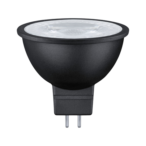 Paulmann réflecteur LED GU5,3 6,5 W 827 dimmable
