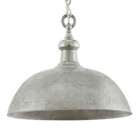 Industriële hanglamp Easington
