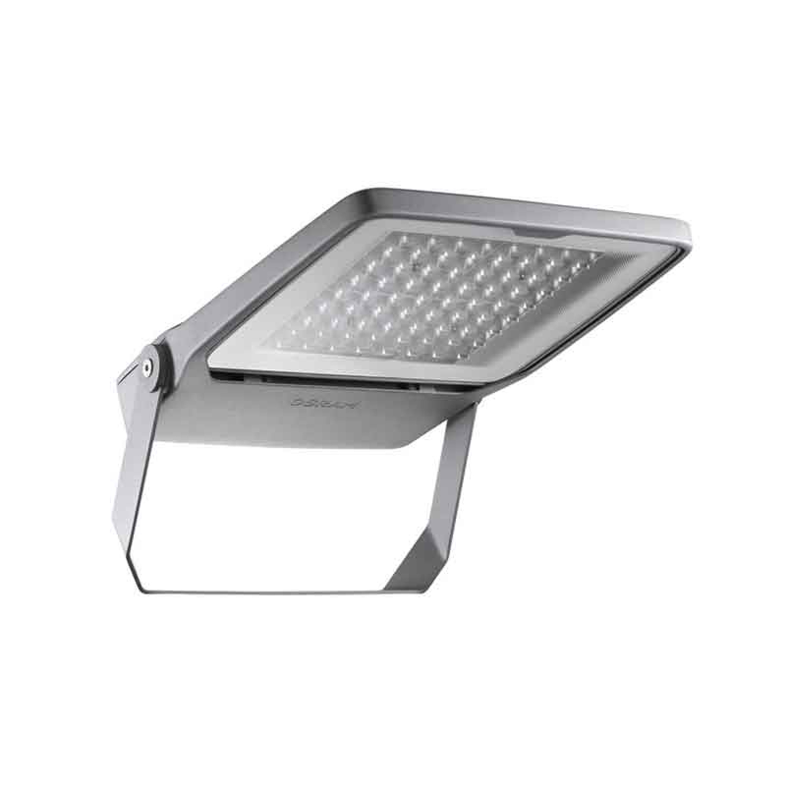 Siteco Floodlight 20 LED-Fluter IP66 51 W
