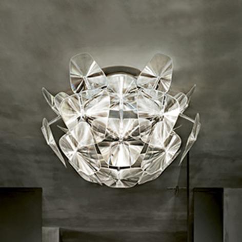 Luceplan Hope - měňavé stropní světlo, 69 cm