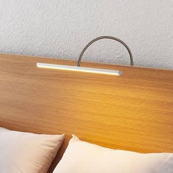 Lindby Navina aplique LED