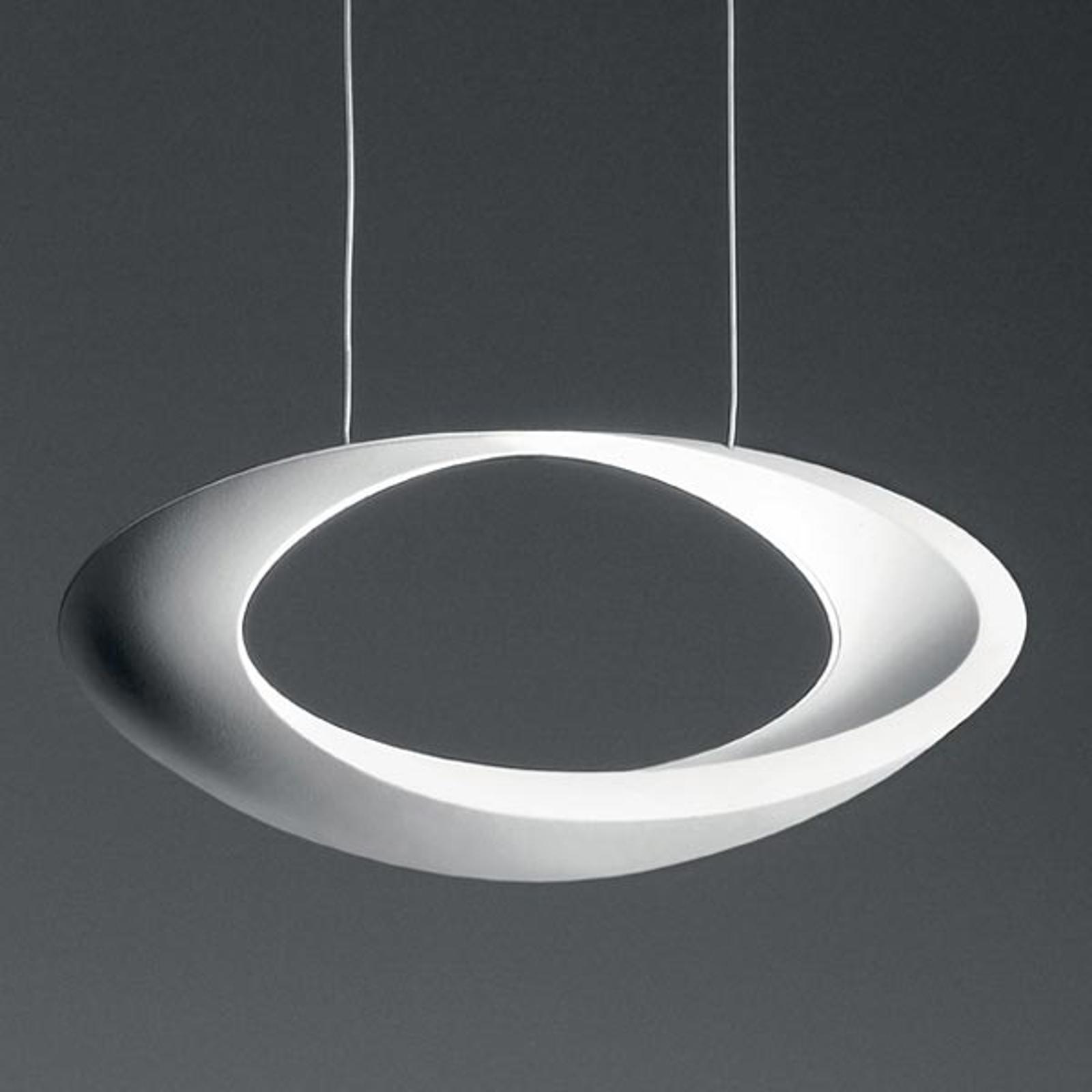 Artemide Cabildo - LED-Hängeleuchte, 2.700 K