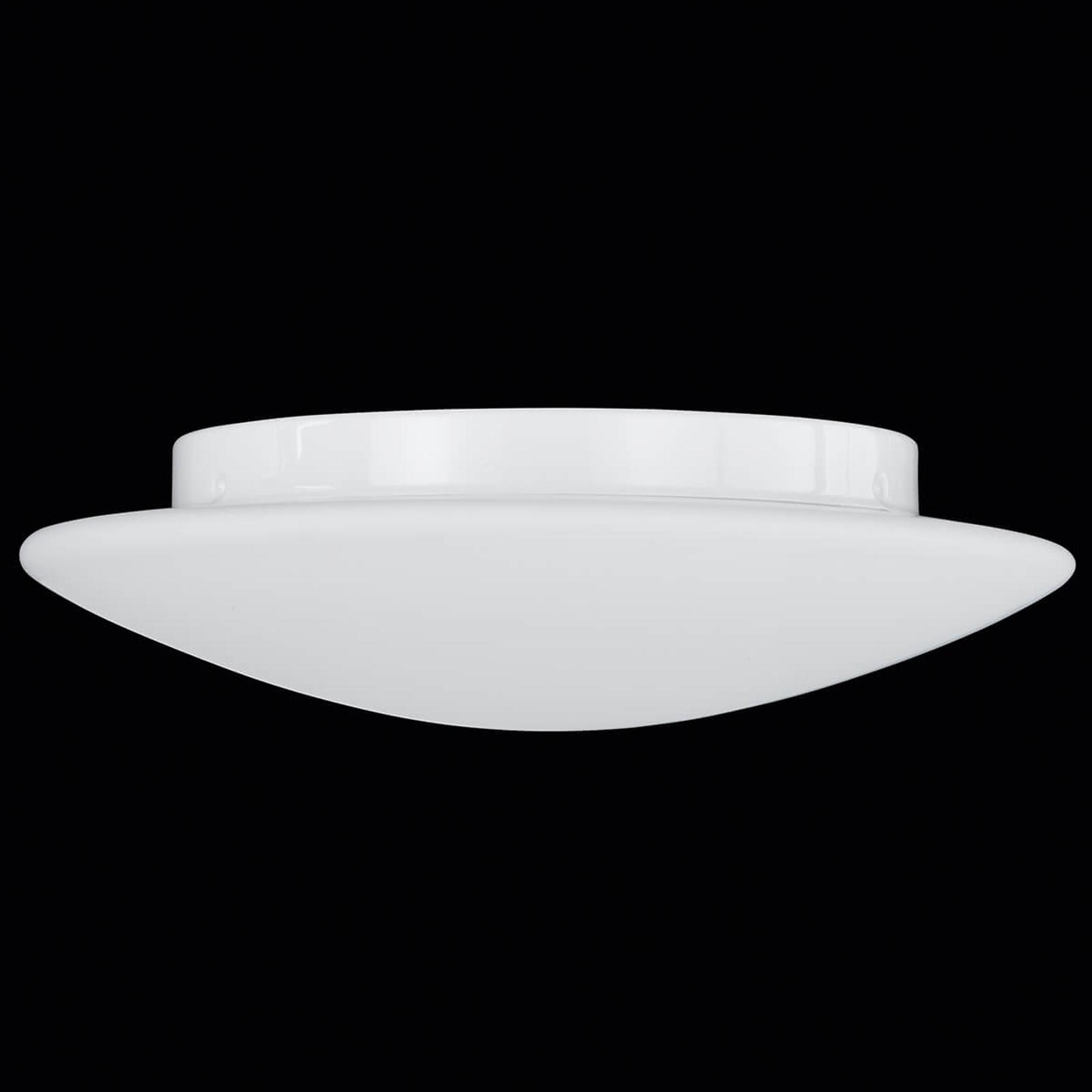 Jill - ściemniana lampa sufitowa LED , IP44