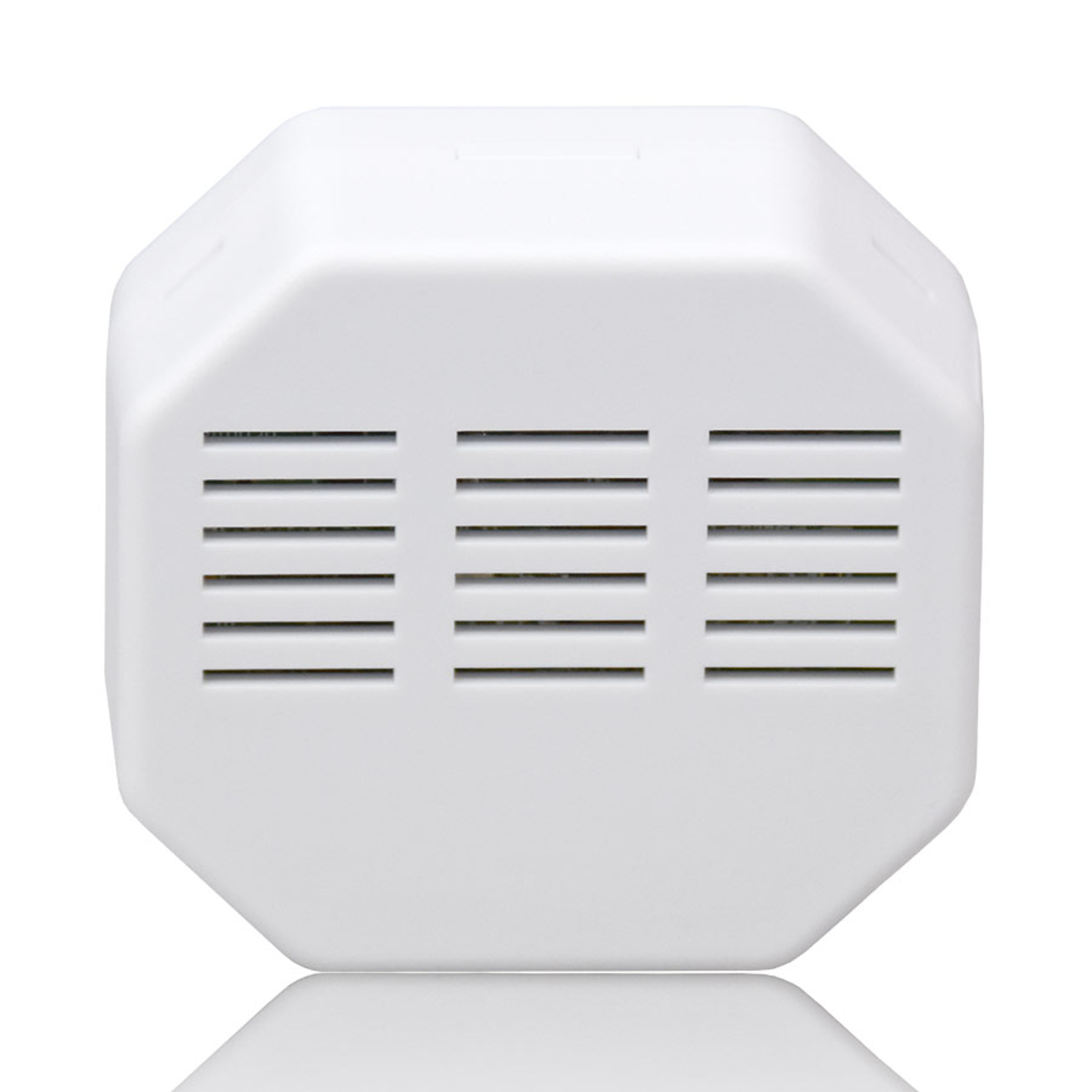 Blaupunkt RRM2-S1 relais Smart Home série Q