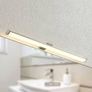 Lindby Kelna LED spiegellamp