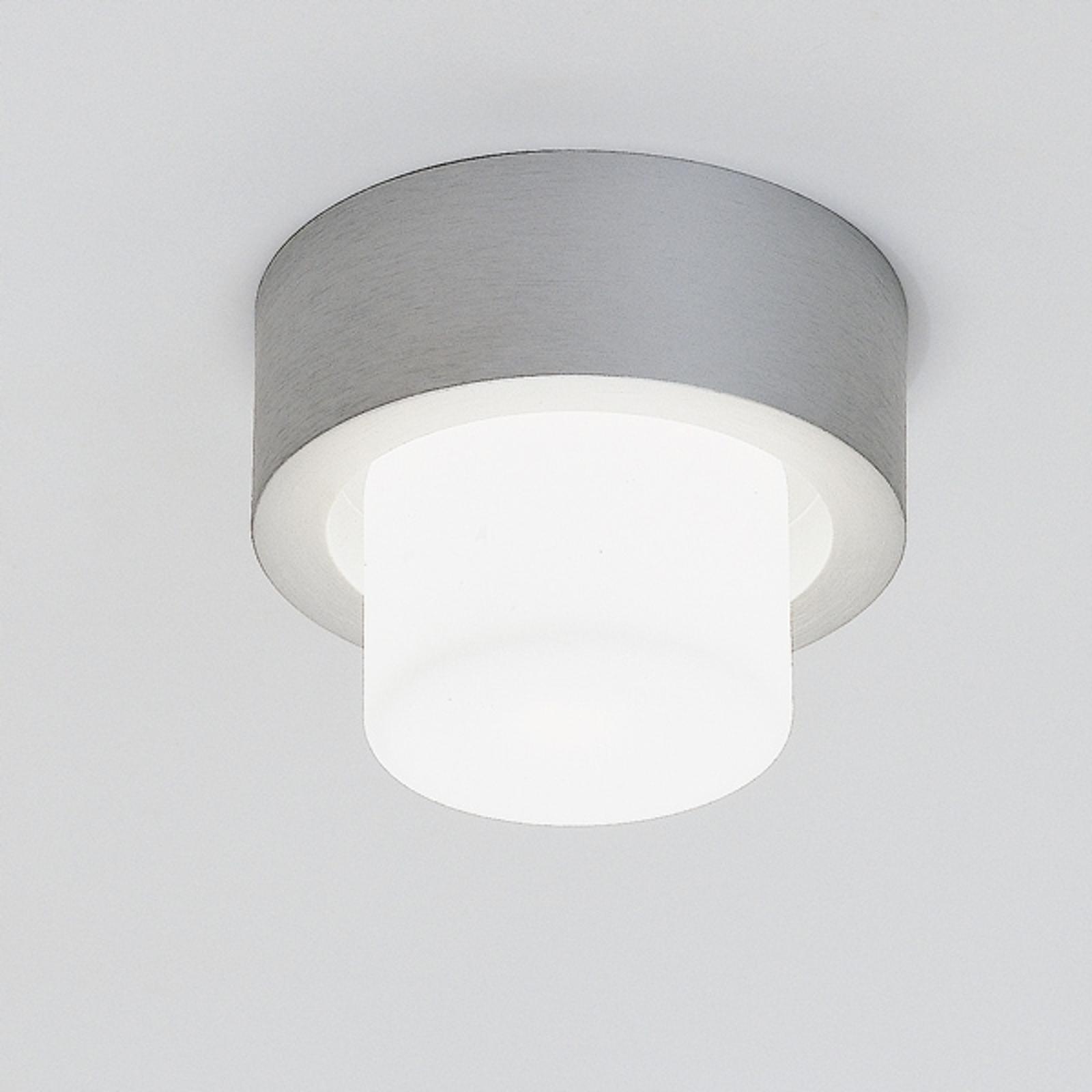 Vegg - og taklampe Mini Rondo