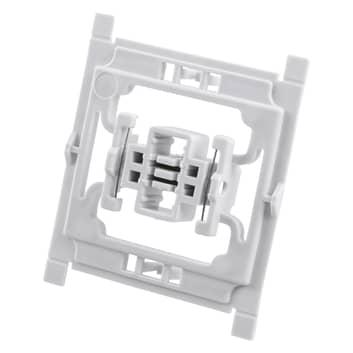 Homematic IP adapter schakelaar Siemens DELTA 20x