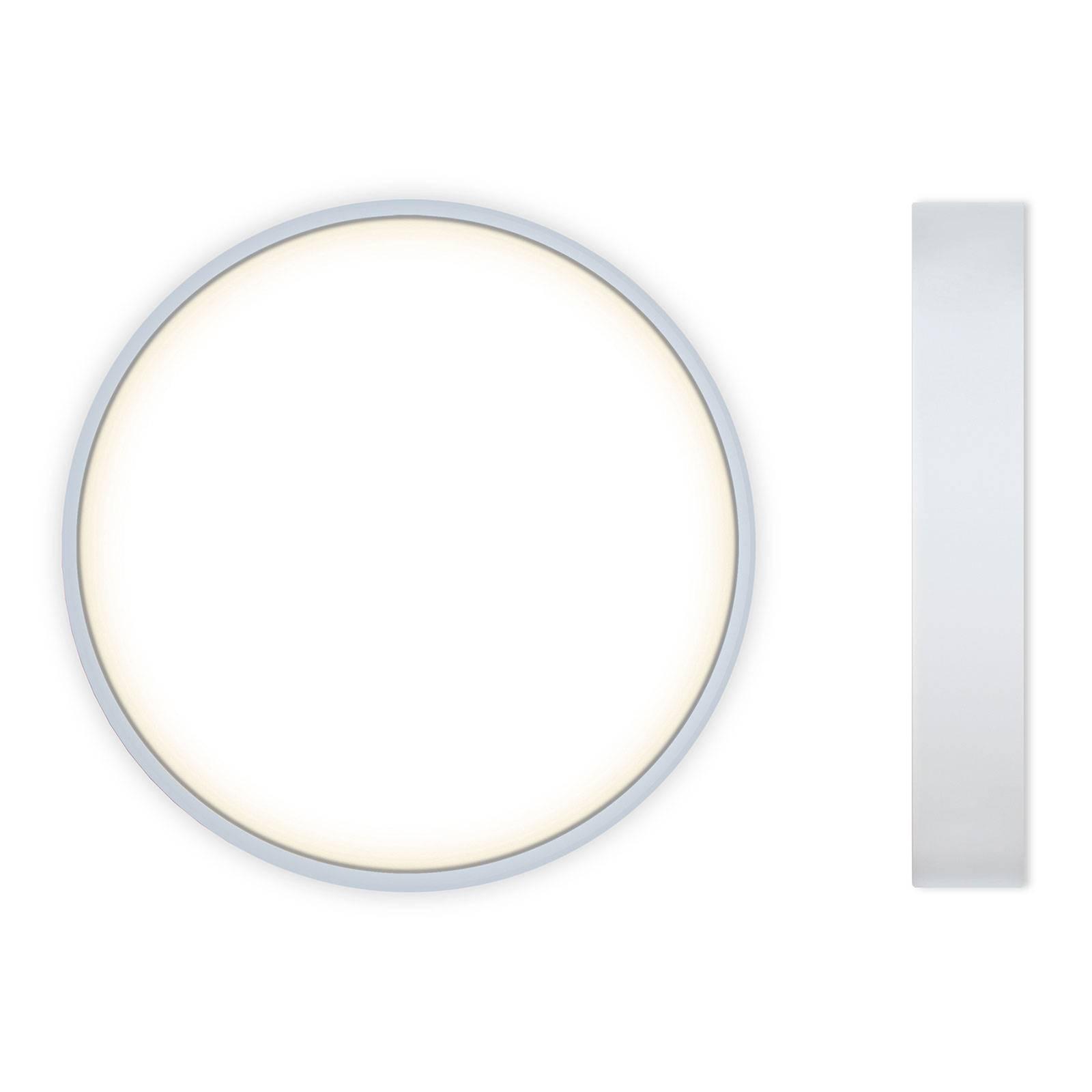 Innr LED plafondlamp RCL 110, rond, wit