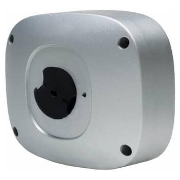 Rademacher caja de conexiones cámara HD (exterior)