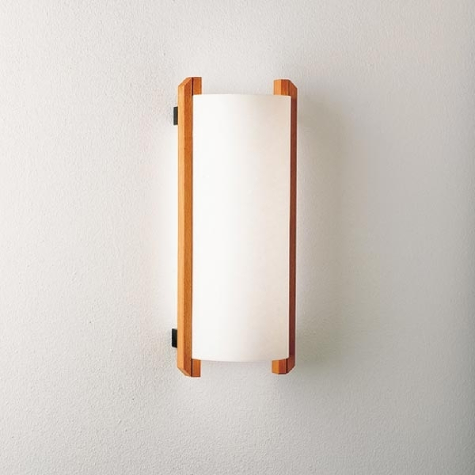 Wall light DECO_2600028_1