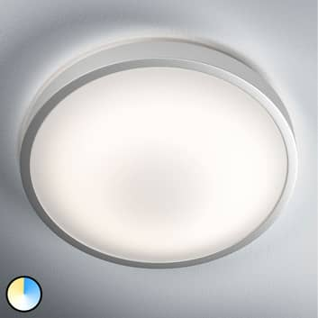 LEDVANCE Orbis LED-loftlampe 30 cm Remote-CCT