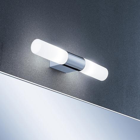 Lindby Brana spiegellamp