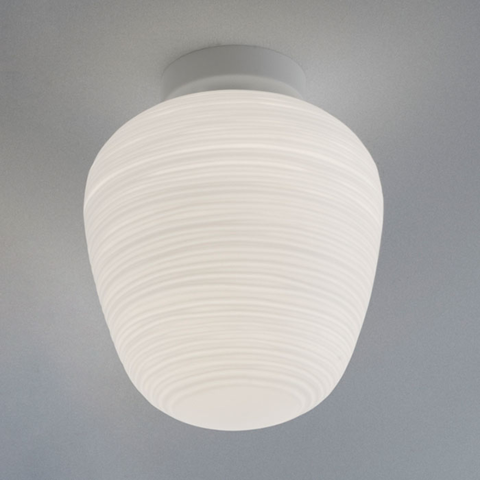 Foscarini Rituals 3 glasstaklampe