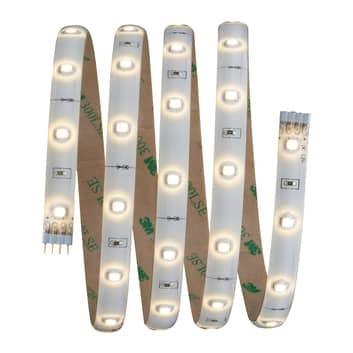 Paulmann YourLED grunnpakke LED-stripe 1,5 m 3000K