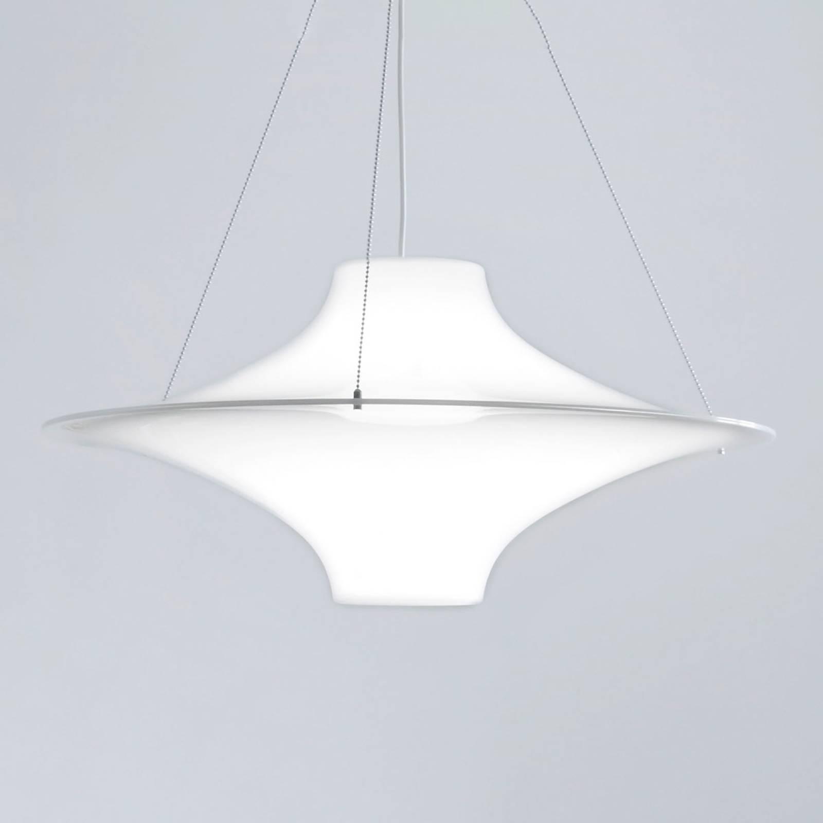 Innolux Lokki design-hanglamp 70 cm