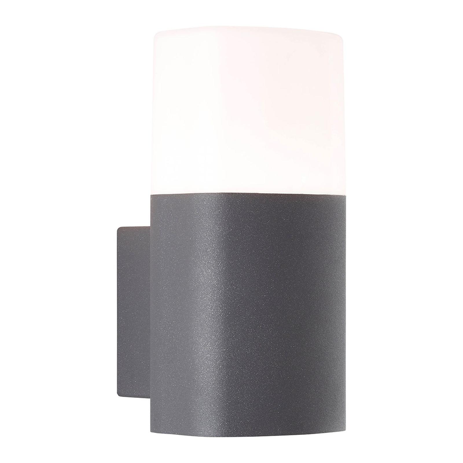 AEG Farlay LED-Außenwandleuchte einflammig