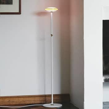 Shade ØS1 gulvlampe med RGBW-funksjon