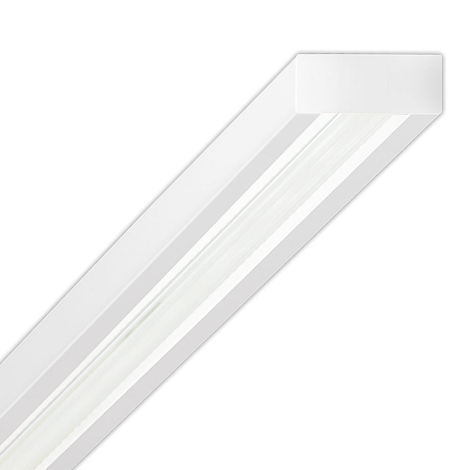 LED plafondlamp procube-CUAWF/1500-1 Fresnel