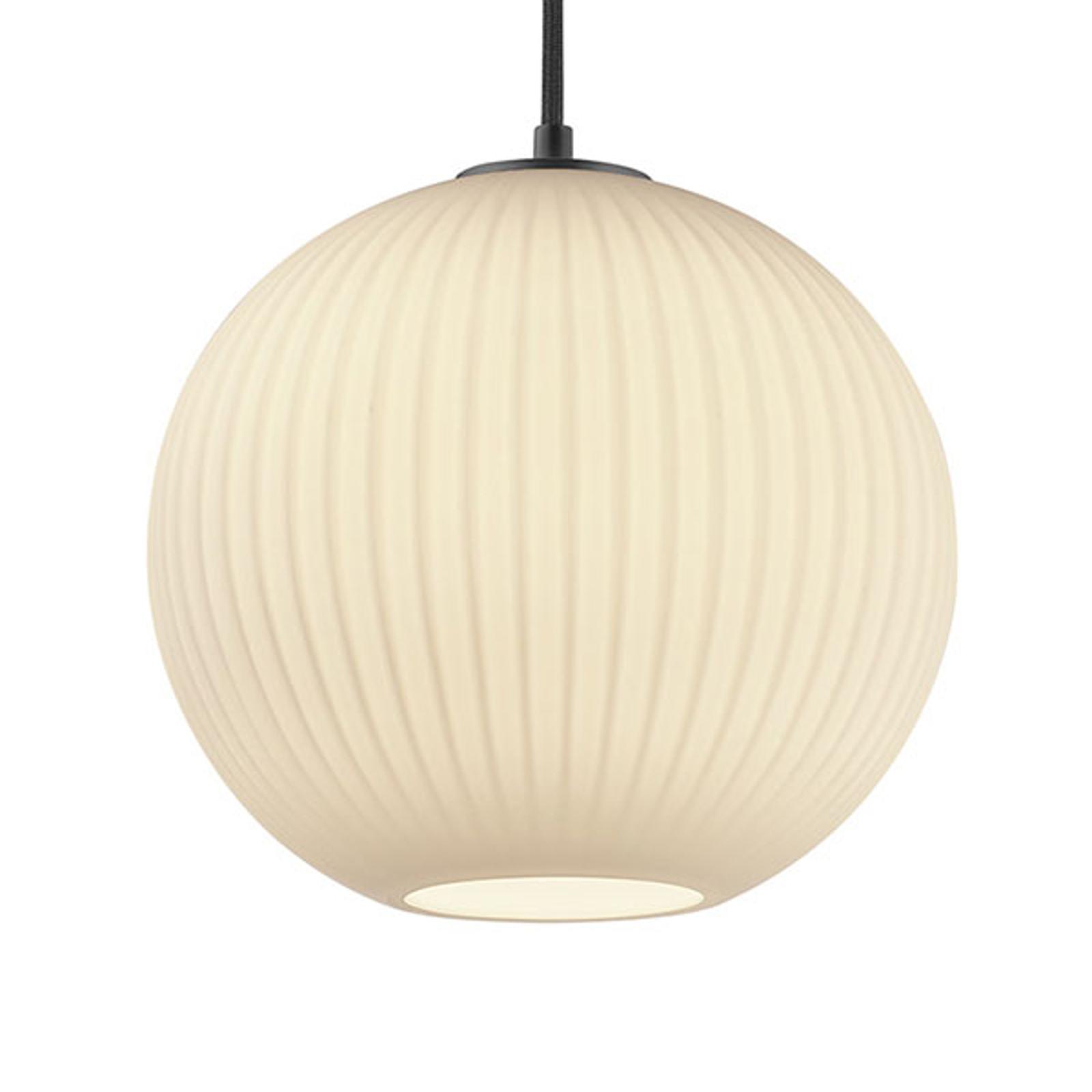 B-Leuchten Loft lampa wisząca, 1-punktowa