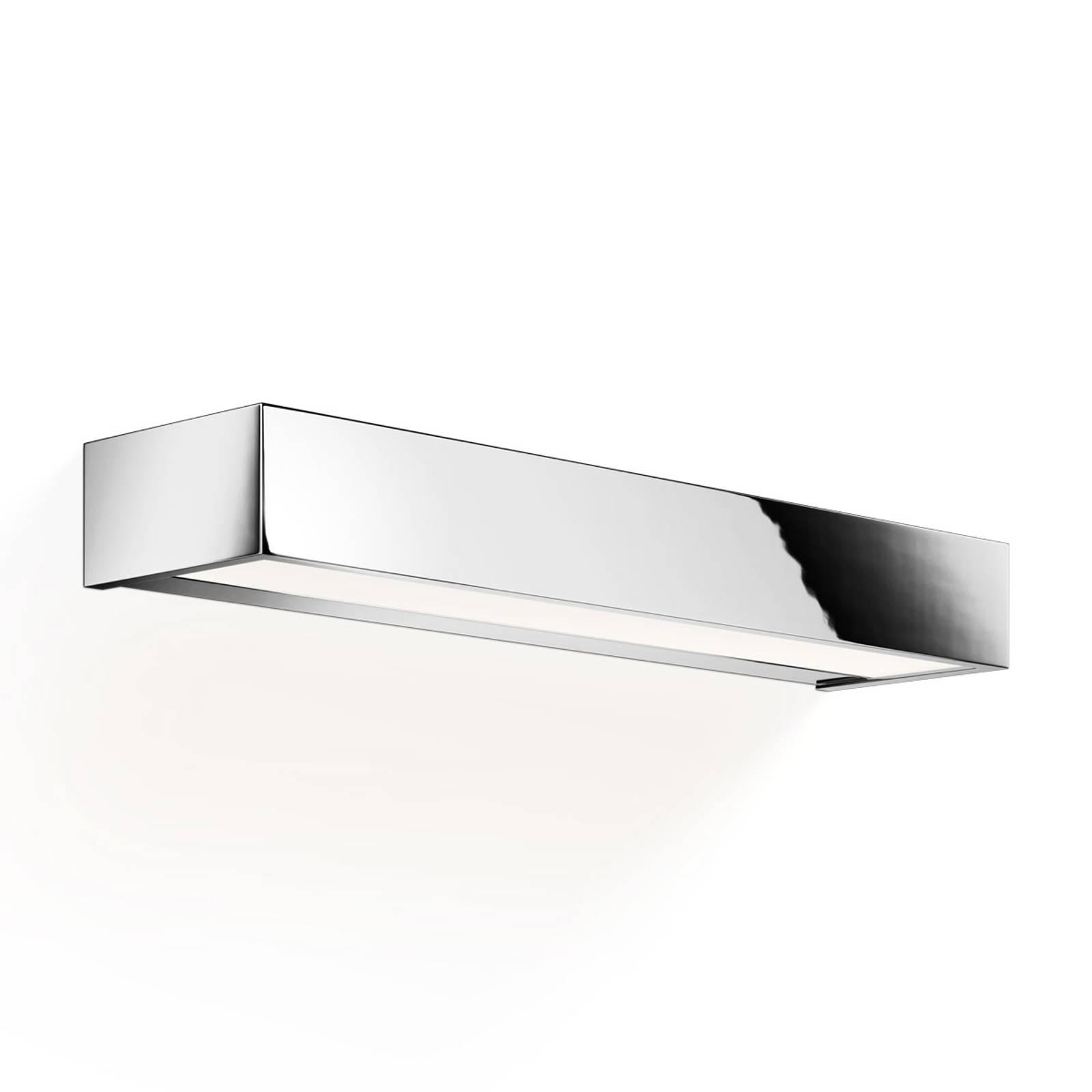 Decor Walther Box 40 N LED wandlamp 3.000 K