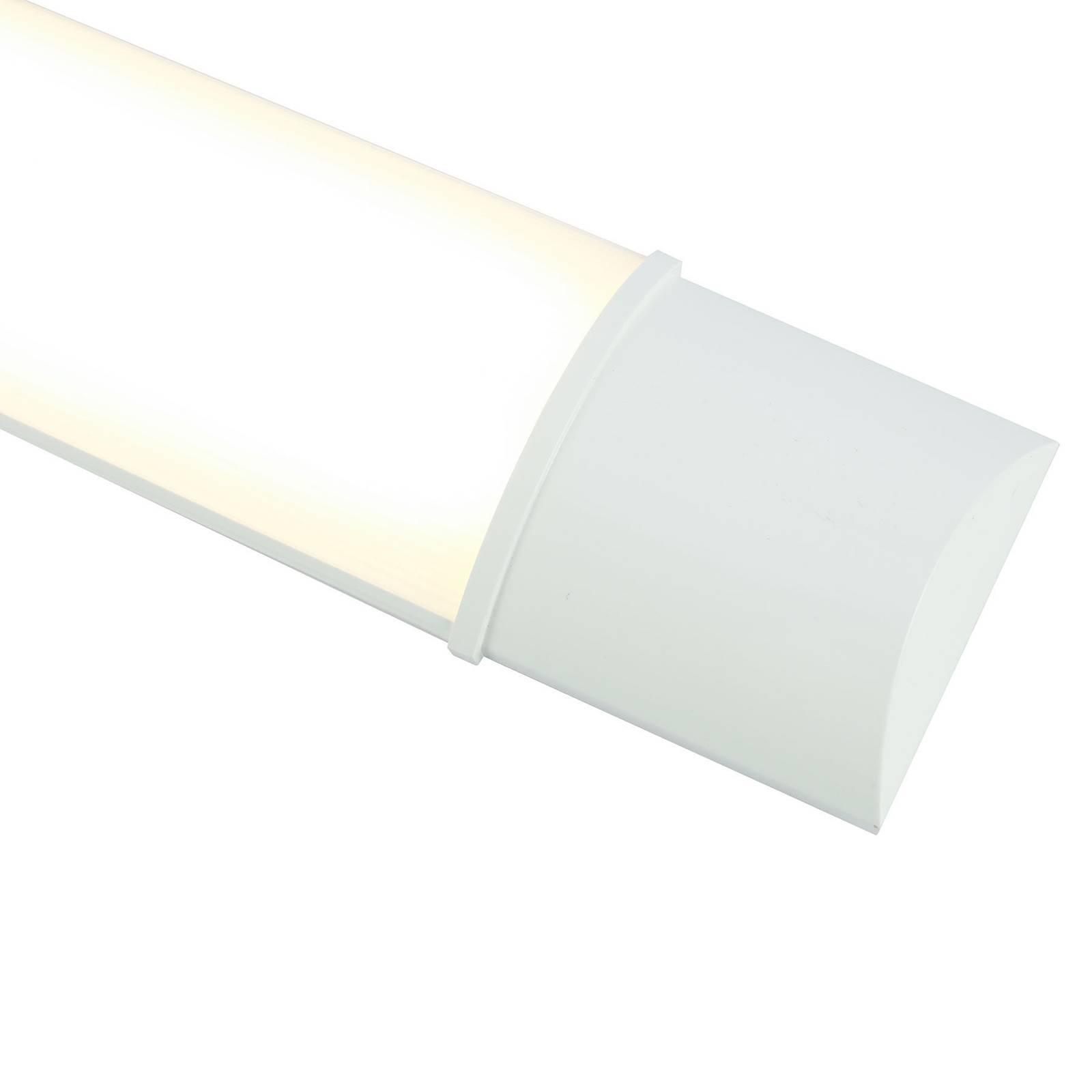 Levně Globo 42005-30 Světlo pod kuchyňskou linku