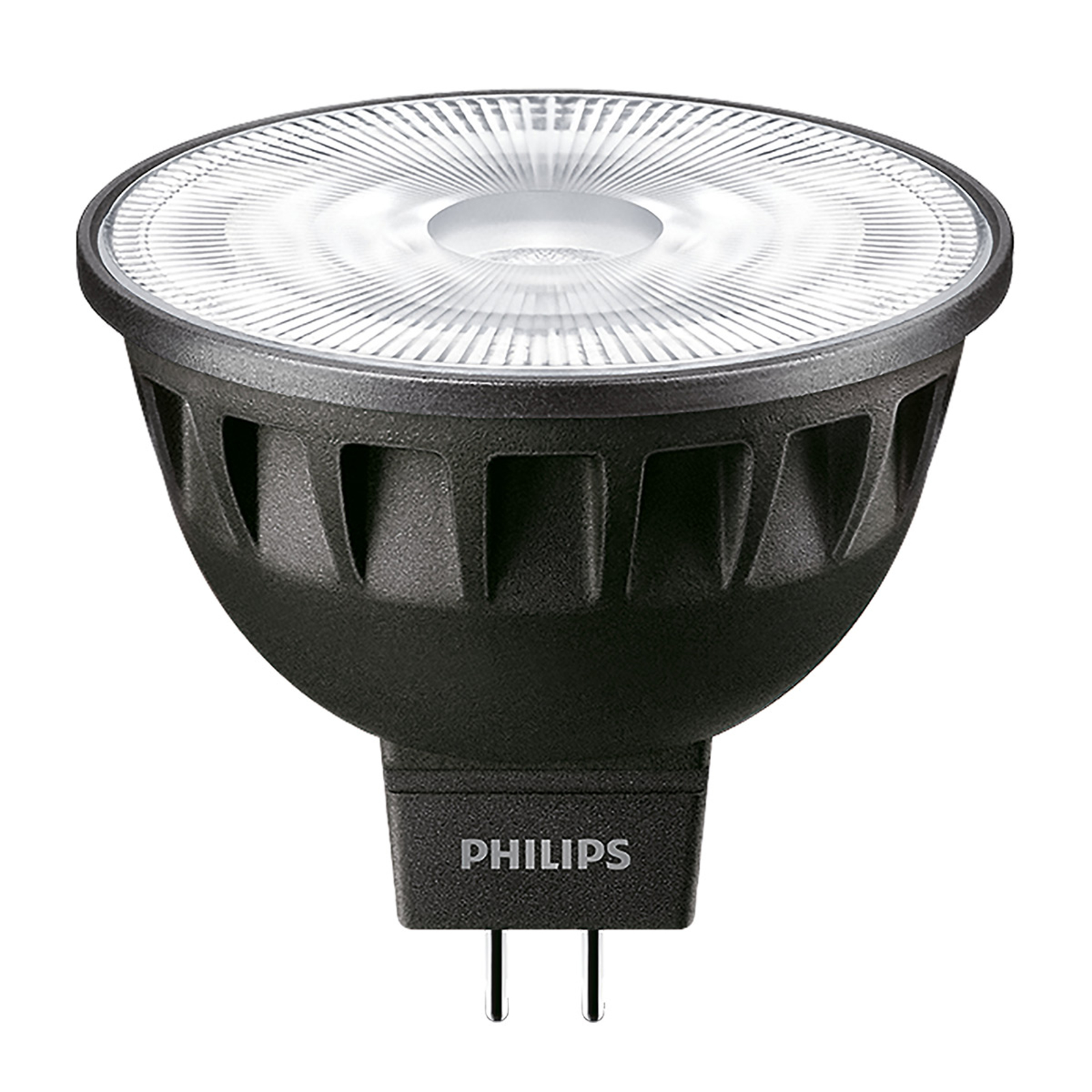 LED-reflektor GU5,3 MR16 6,5 W ExpertColor 940