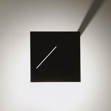 Applique LED di design Des.agn