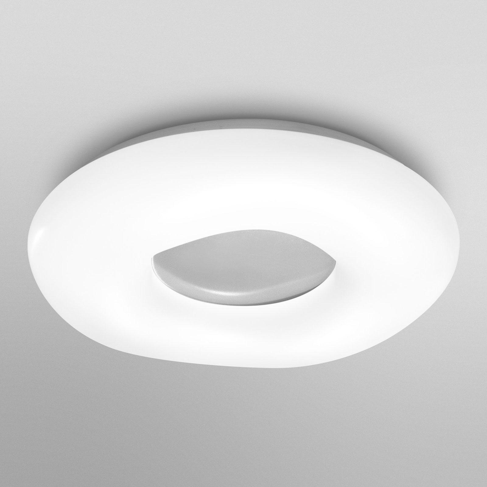 LEDVANCE SMART+ WiFi Orbis Cromo 3.000-6.500K 50cm