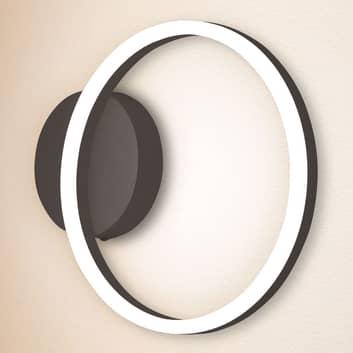 Applique LED Giotto, 1 luce