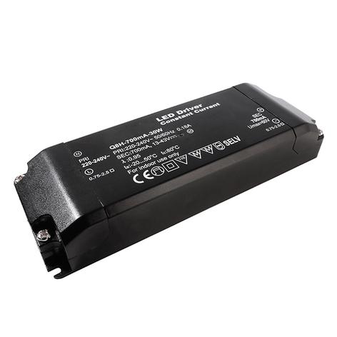 LED netwerk 700 mA voor COB170