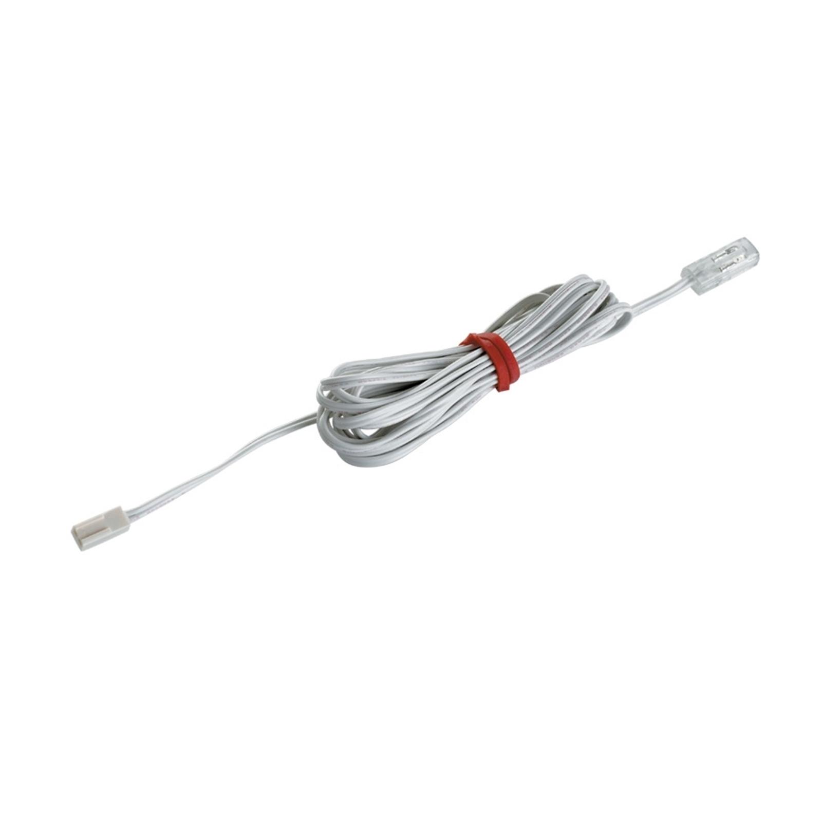 LED 24 Verbindungsleitung 1 m