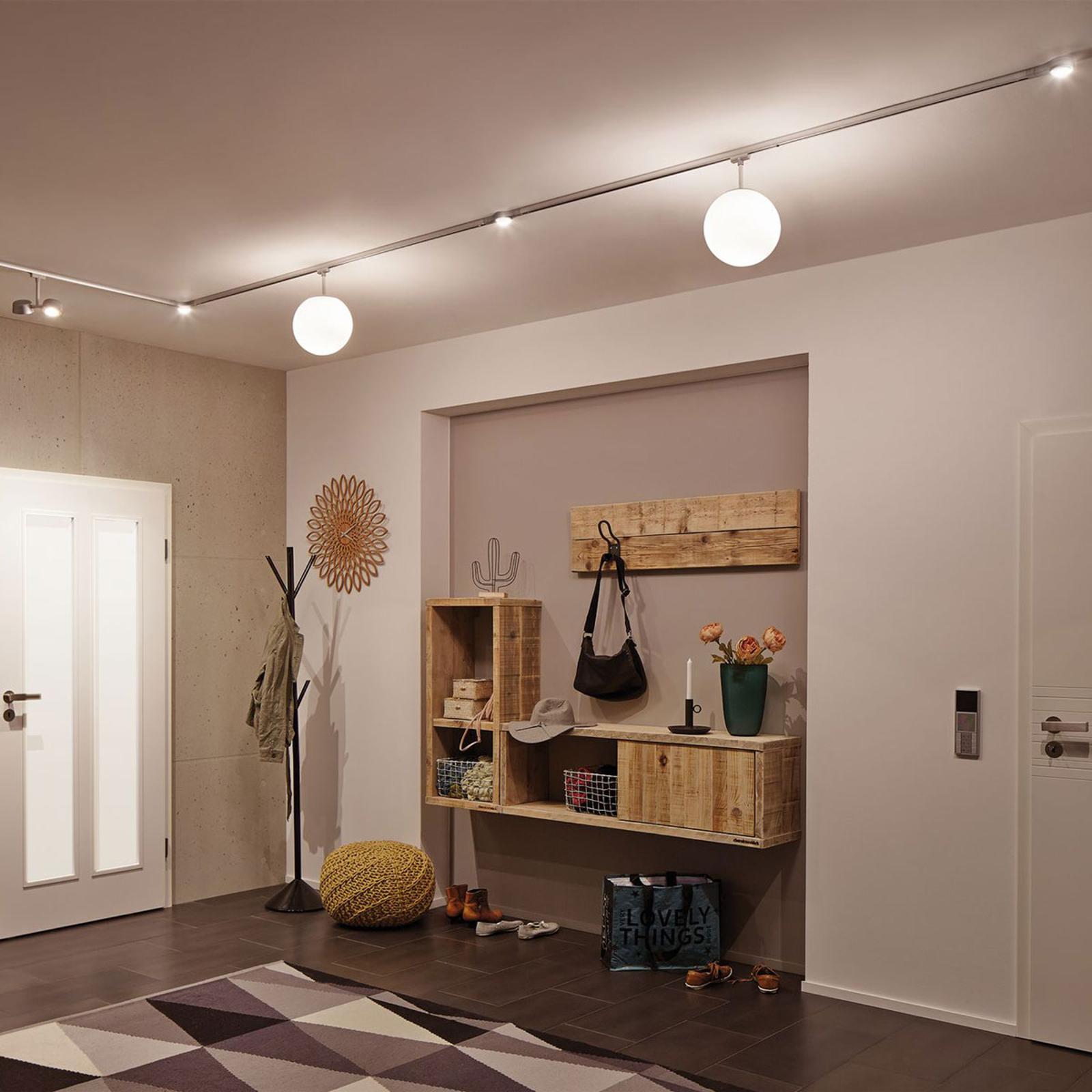 Lampen und Leuchten für Ihre Küche Lichteck