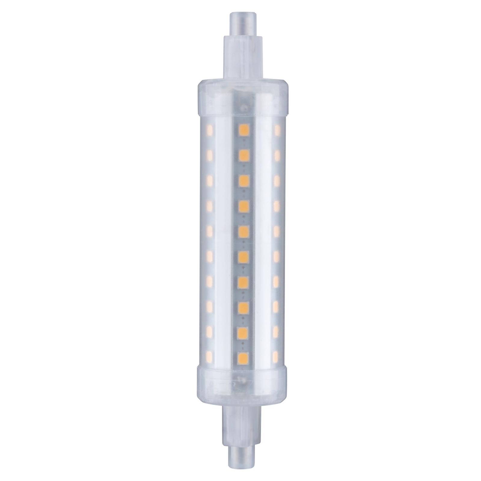 R7s 9 W 827 LED-pære