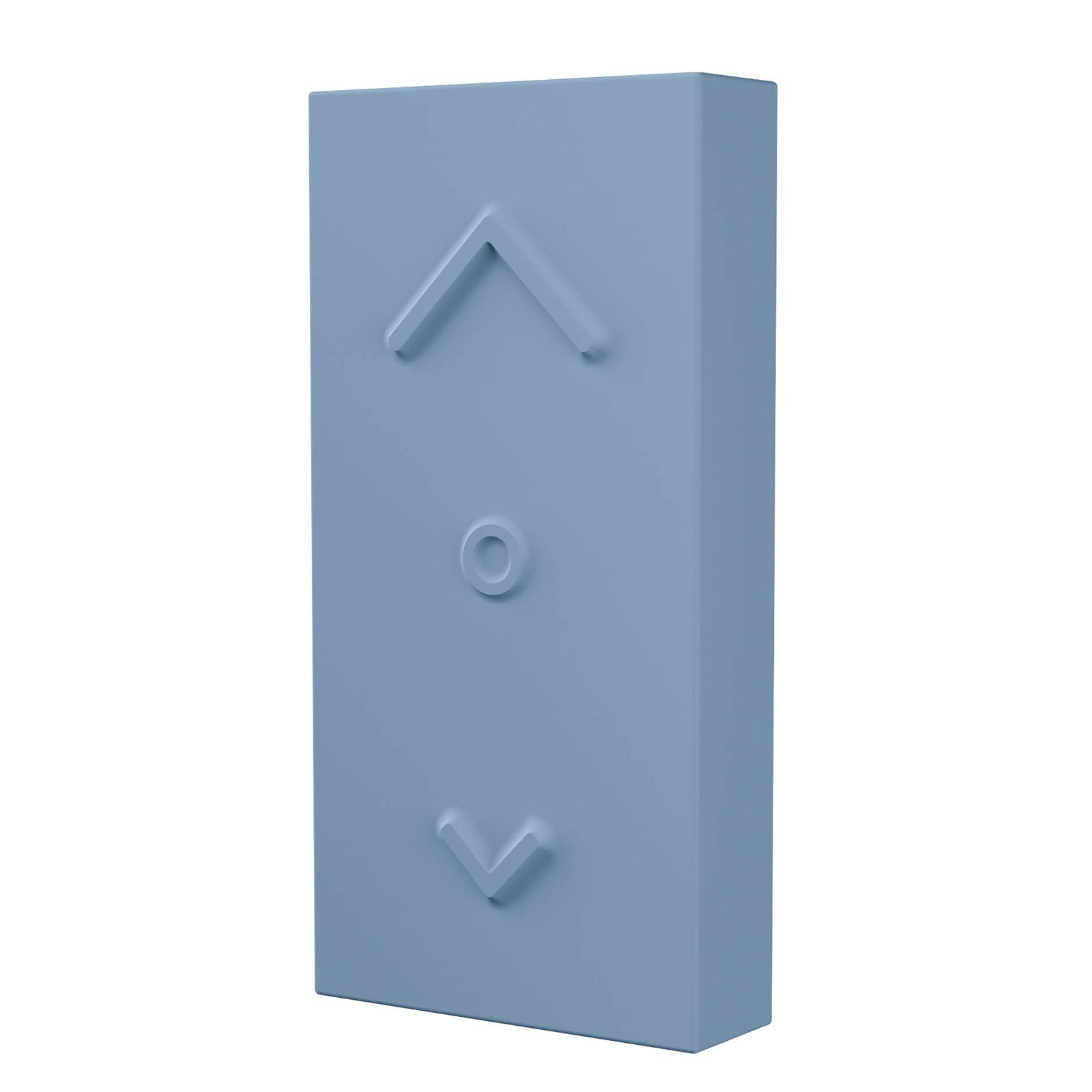 LEDVANCE SMART+ ZigBee Switch Mini blau