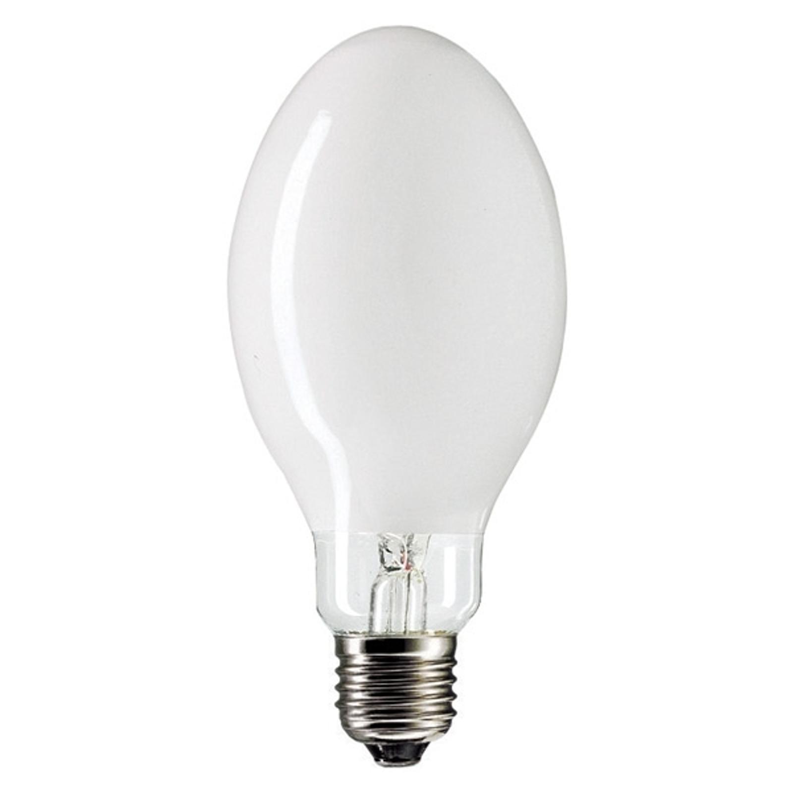 E27 70W 828 Metallhalogendampflampe Master CDO-ET