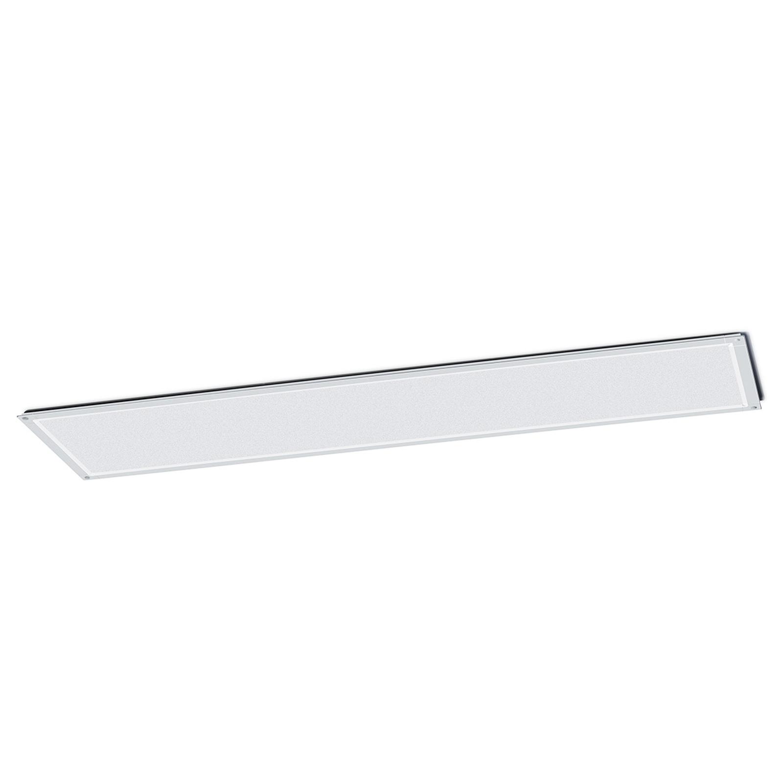 Warmweißes LED-Panel EC 124730, 3620 Lumen