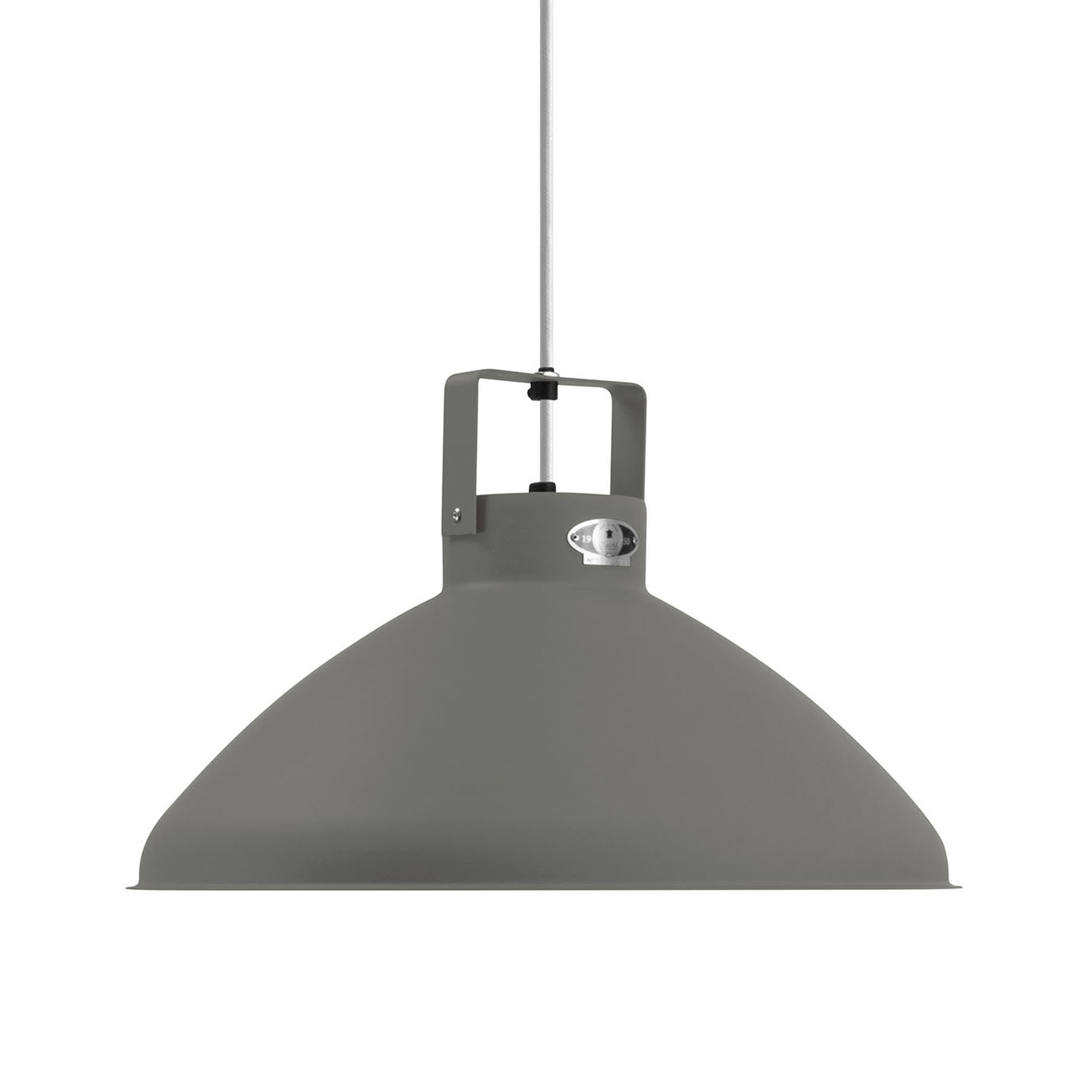 Jieldé Beaumont B360 suspension gris mat
