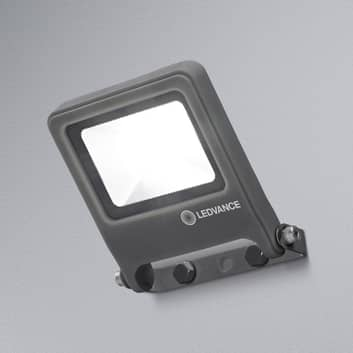 LEDVANCE Endura Floodlight utendørs LED-spot 10 W