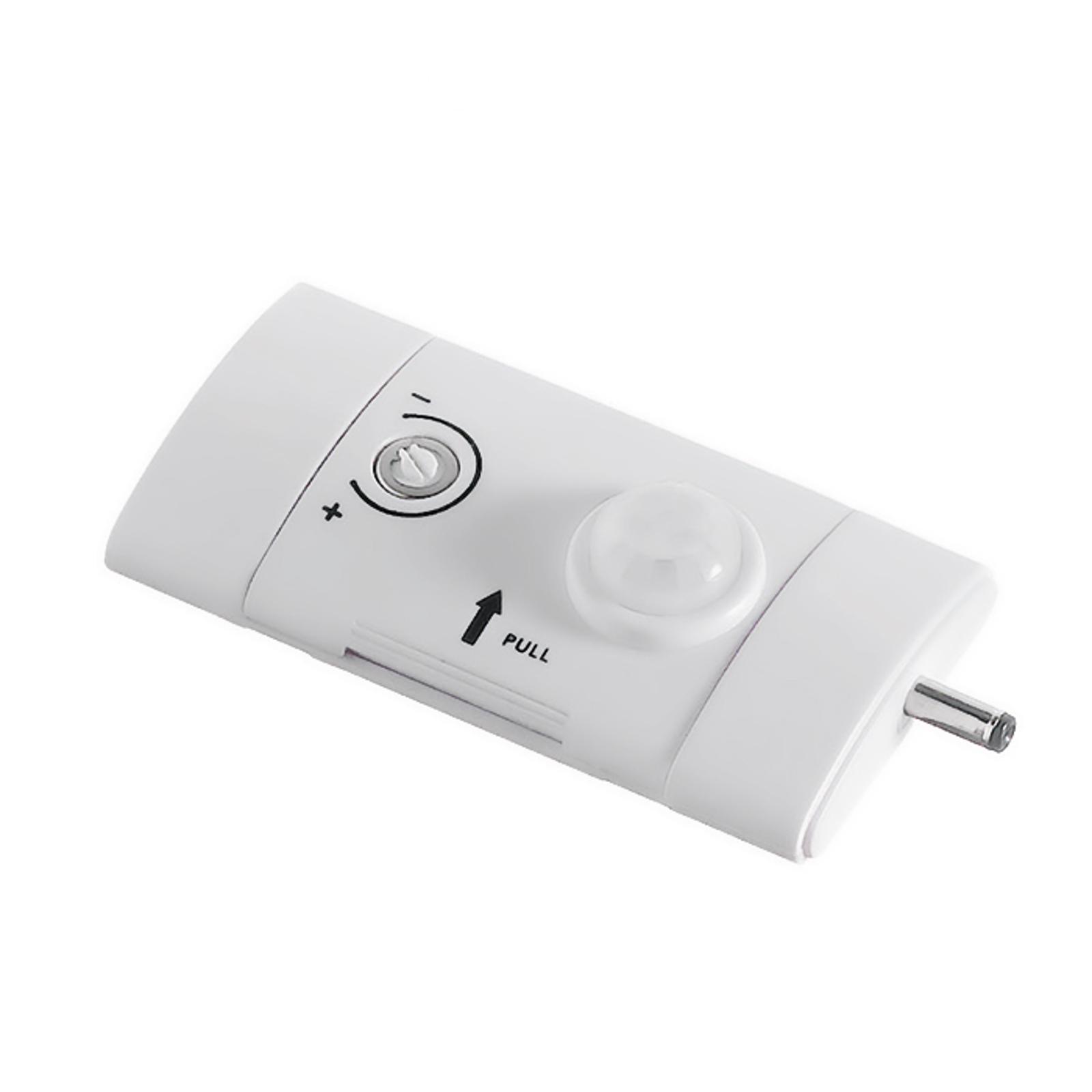 Sensore di movimento per Fabas Luce Galway 6690