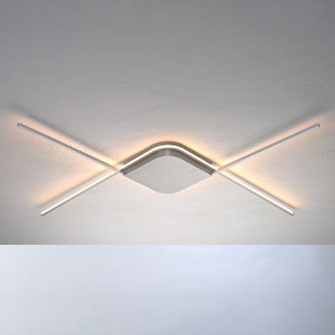 Bopp Less - dimmbare LED-Deckenleuchte